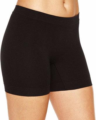 Jockey Skimmies Modern Fit Short Slipshort 2108
