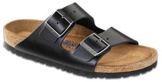 Birkenstock Unisex Arizona Soft Footbed Casual Sandals