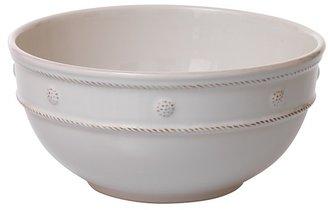 Juliska Berry & Thread Mixing Bowls, Whitewash, Set of 3