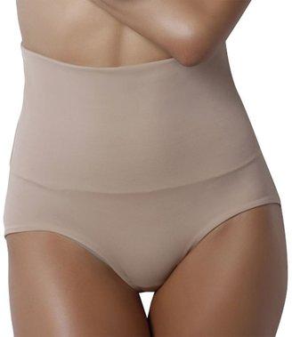 Nancy Ganz Bodyslimmers high-waist in brief ng012 - women's