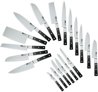 Fissler Profession Open Stock Cutlery