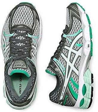 Asics GEL-Flux Womens Running Shoes