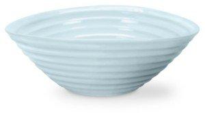 "Portmeirion Sophie Conran Celadon"" Cereal Bowl"