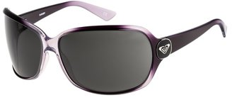 Roxy Tonik Sunglasses