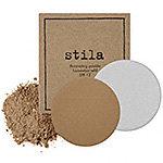 Stila Illuminating Powder Foundation Refill - 80 Watts