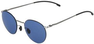Mykita 'Thorvald' sunglasses