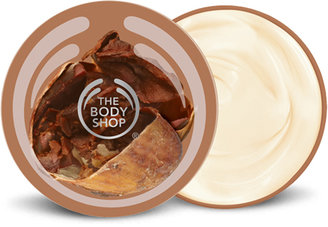 The Body Shop Mini Cocoa Butter Body Butter