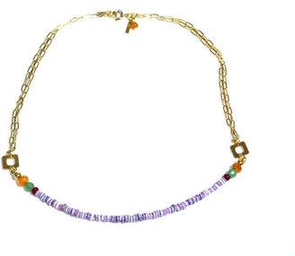 MINU Jewelry - Amare