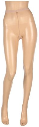 Wolford Naked 8 Tights (Cosmetic) Hose