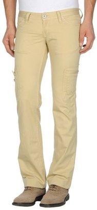Z-Brand Casual pants