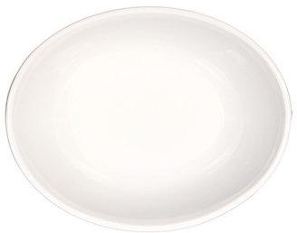 Le Creuset Oval Serving Bowl - 3.5 Qt.
