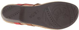 Taos Footwear Wishbone