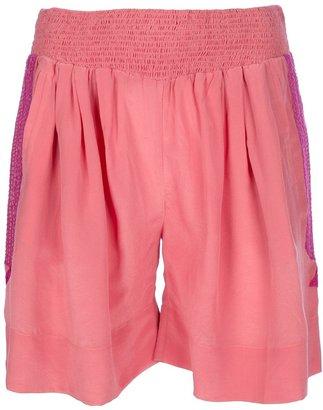 Antik Batik 'Midtown' shorts