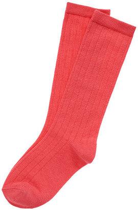Gymboree Knee Sock