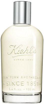 Kiehl's Aromatic Blends: Fig Leaf & Sage 3.4 oz