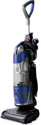 Bissell 2763 Powerglide Deluxe Pet Vacuum with Lift-Off Technology