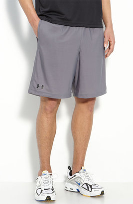 Under Armour 'Micro' HeatGear® Knit Shorts