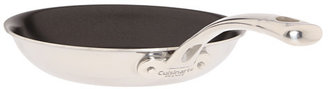 """Cuisinart French Classic Tri-Ply Stainless 10"""" Non-Stick Skillet"""