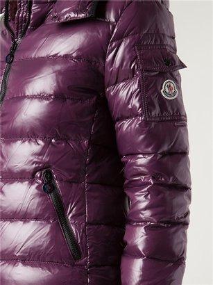 Moncler 'bady' Jacket