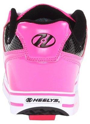 Heelys Motion (Little Kid/Big Kid/Women's)