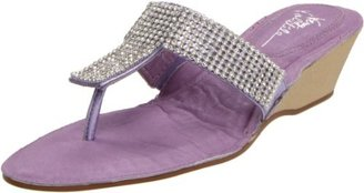 Very Volatile Women's Danae Sandal