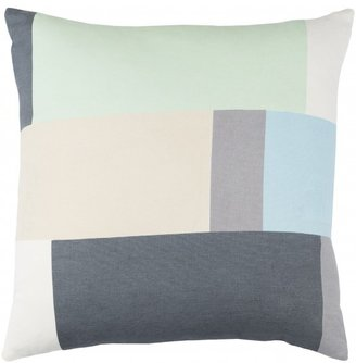 Sasha Pillow