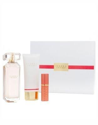Ivanka Trump Gift Set