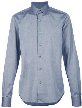 Valentino classic shirt