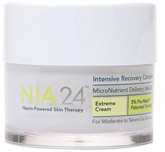 Nia 24 NIA24 Intensive Recovery Complex 1.7 oz (50 ml)