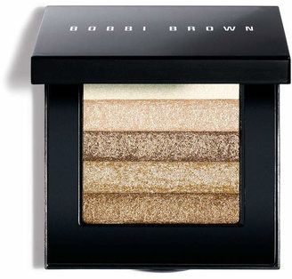 Bobbi Brown Shimmer Brick Compact - Beige