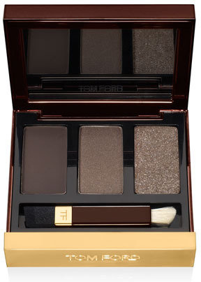 Tom Ford Ombre Eye Color, She Wolf