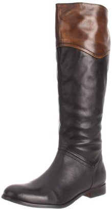 Luichiny Women's Park City Flat Boot