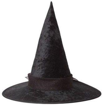 Gymboree Kid Girl Witch Hat
