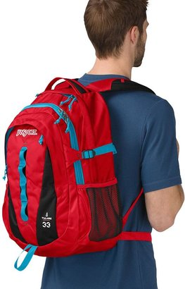 JanSport Tulare 15-in. Laptop Backpack