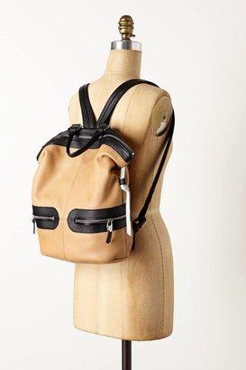 Oryany Dalston Backpack