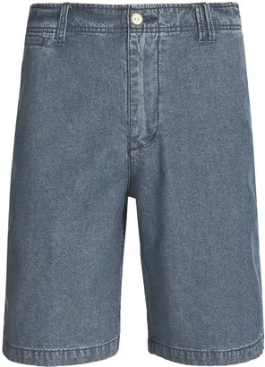 Quiksilver Magnum Shorts (For Men)