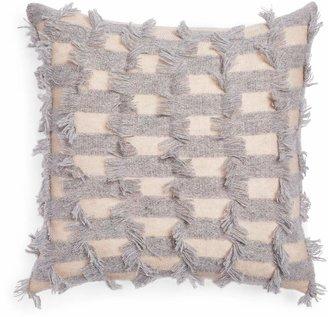 Oyuna Oyuna Seren Cushion Cover Beige