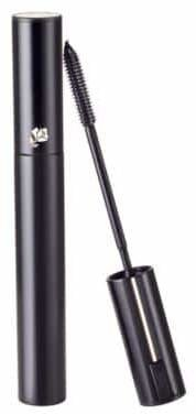 Lancôme Oscillation Power Mascara