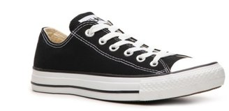 Converse Chuck Taylor All Star Sneaker - Women's
