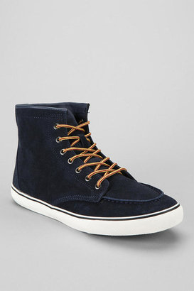 Generic Surplus High-Top Shoe