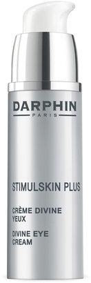 Darphin Stimulskin Plus Divine Eye Cream, 15mL