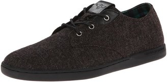 Creative Recreation Men's Vito Lo Fashion Sneaker