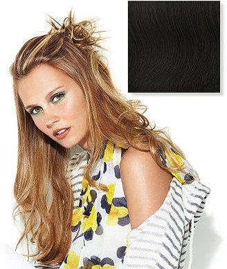 POP Spiky Clip Hair Extension