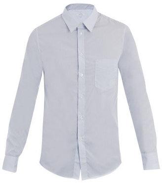 A.P.C. Vintage shirt