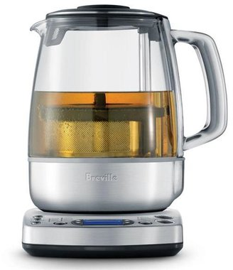 Breville 1.5-L. One-Touch Tea Maker