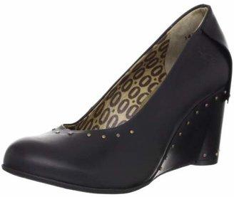 Fly London Gett, Women's Court Shoes
