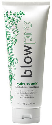blowPro ® 'hydra quench TM ' daily hydrating conditioner