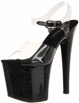 The Highest Heel Women's Fantasy-31-Cvyn Sandal