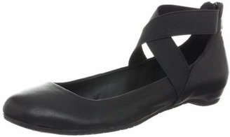 Kenneth Cole REACTION Women's Pro-Time Flat $79 thestylecure.com