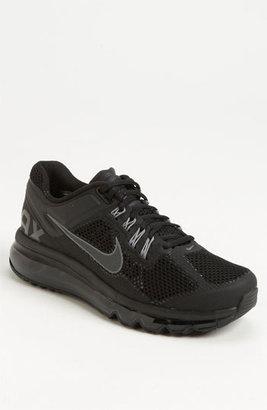 Nike 'Air Max+ 2013' Running Shoe (Men)